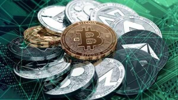 как и где заработать криптовалюту Bitcoin с нуля