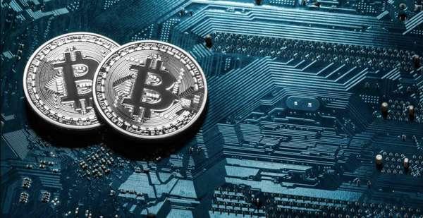 сайт криптовалюты B2X