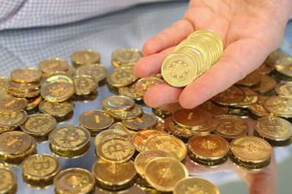 Как правильно майнить криптовалюту
