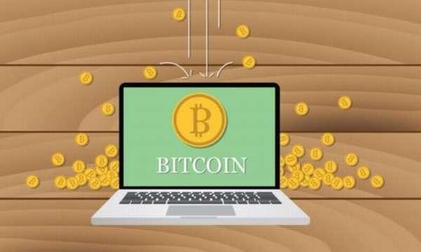 программа для майнинга криптовалюты на домашнем ПК