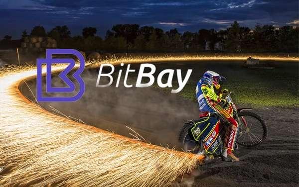 Криптовалюта Bitbay (BAY)