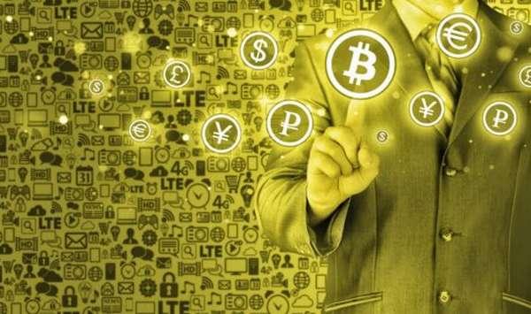 как заработать на криптовалюте в 2018 году с нуля