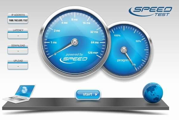 Какая скорость интернета нужна для майнинга и сколько трафика при этом расходуется