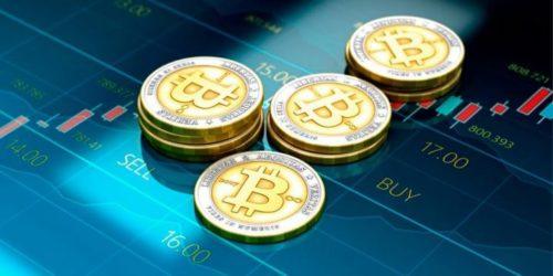 как заработать деньги на криптовалюте простыми словами