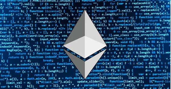 Что ждет Ethereum в новом PoS-алгоритме и когда это произойдёт