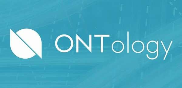 новости криптовалюты Ontology