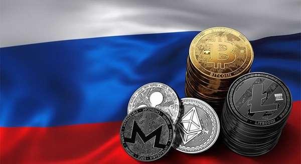 как купить и продать криптовалюту за рубли