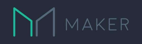 криптовалюта Maker (MKR)