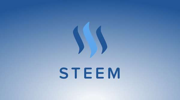 прогноз криптовалюты Steam