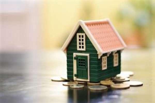 Общие условия получения ипотечного кредита