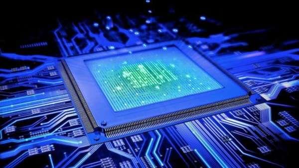 майнинг Монеро на процессоре