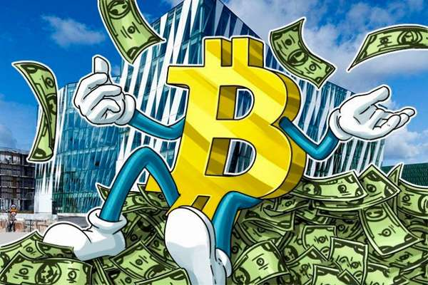список топ 100 криптовалют по капитализации