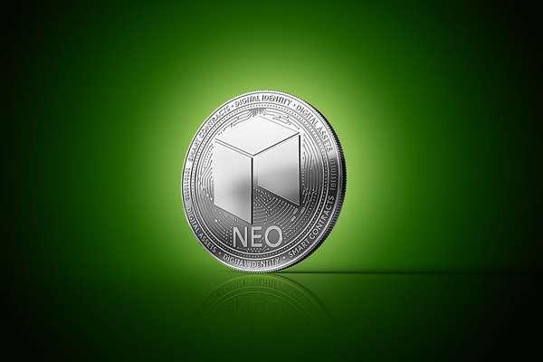 Прогноз курса криптовалюты Neo