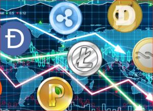 ТОП лучших бирж для торговли криптовалютой