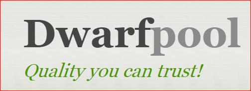 Dwarfpool.com