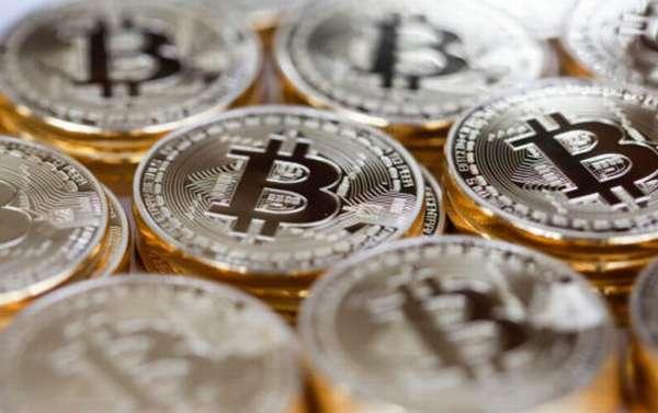 как проверить подтверждение транзакции биткоин