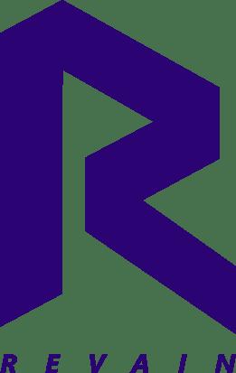 Полный обзор криптовалюты Revain (R)