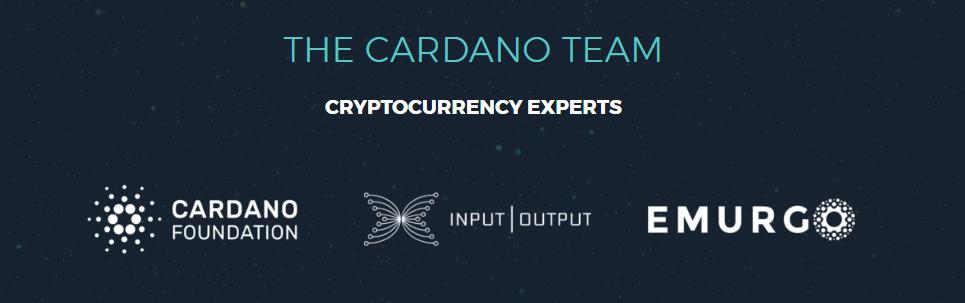Как майнить Cardano (ADA): 3 способа добычи Кардано
