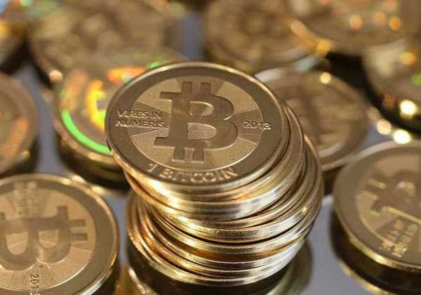 краны криптовалют 2018 года с моментальным выводом
