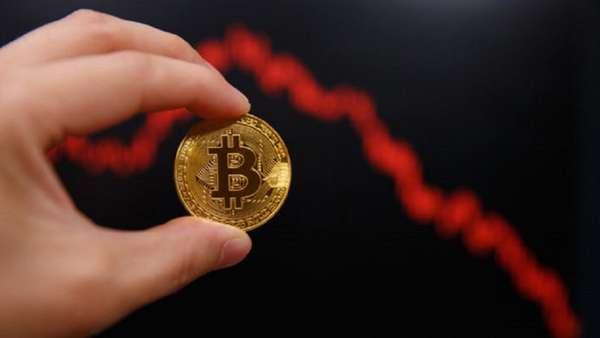 ждет ли криптовалюты крах