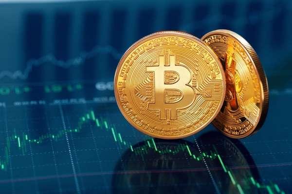 новости биткоин аналитики