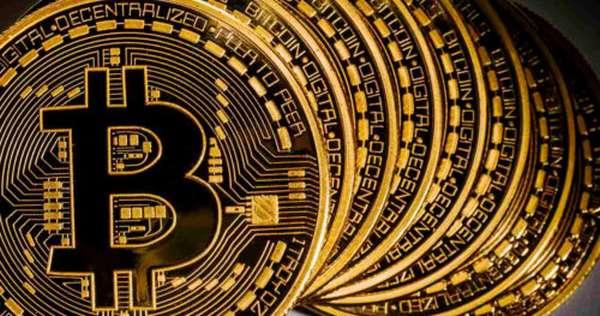краны криптовалют с моментальным выводом на кошелек в 2018 году