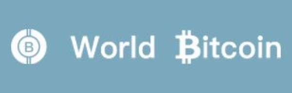 Bitcoin World (WBTC) новости и описание криптовалюты Биткоин Ворлд