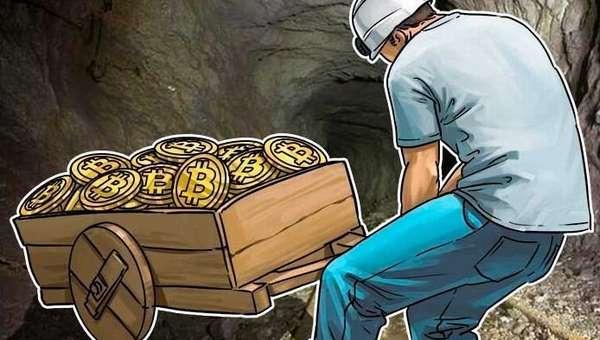 отзывы о майнинге криптовалют