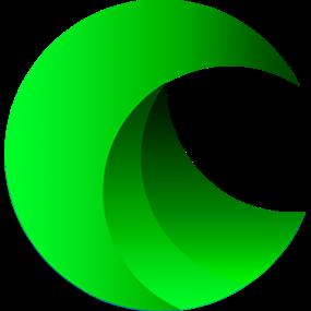 Криптовалюта Cyder (CYDER)