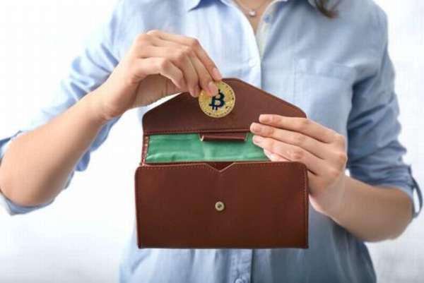 выбрать электронный кошелек для криптовалюты