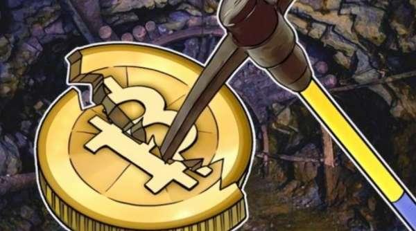 Готовимся к худшему варианту на рынке криптовалют!