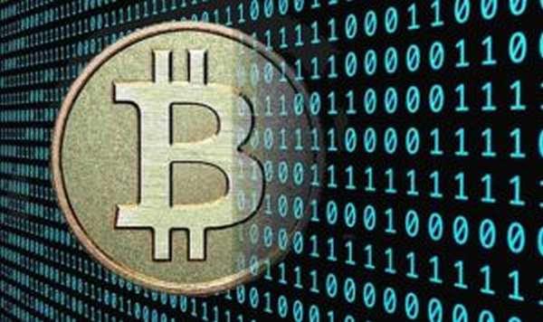 Как зарабатывать криптовалюту без вложений в интернете
