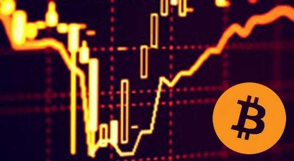 основы работы на бирже криптовалют
