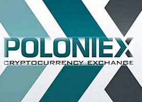 poloniex com