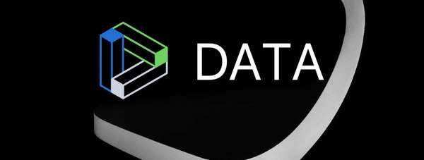 криптовалюта DATA, перспектива