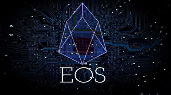 Обзор криптовалюты EOS: как купить и майнить крипту ЭОС