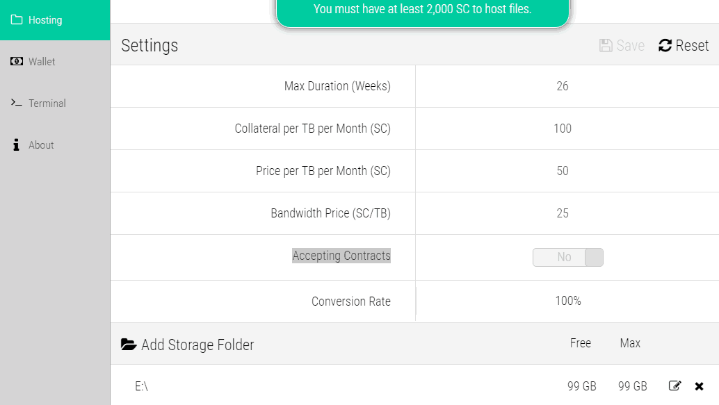 Преимущества майнинга SiaCoin на HDD – прибыльность, доступность оборудования и простота настройки