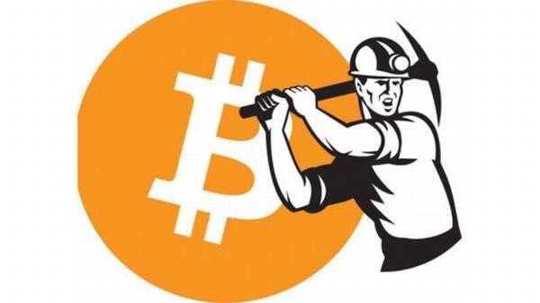 майнинг криптовалюты - что это такое простыми словами