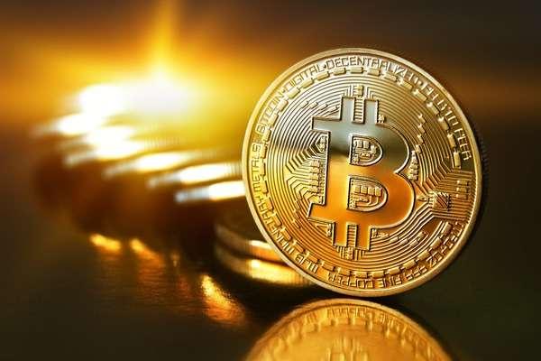 будет ли расти биткоин в 2018 году дальше