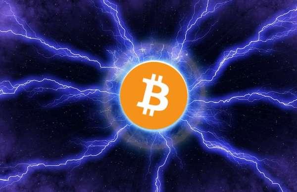 прогноз криптовалюты LBTC