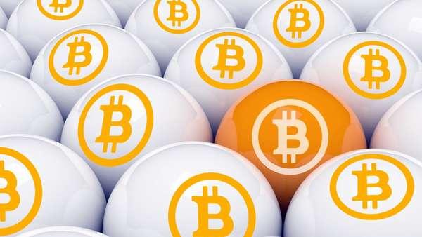 Бесплатное лото биткоин валюта биткоин к доллару