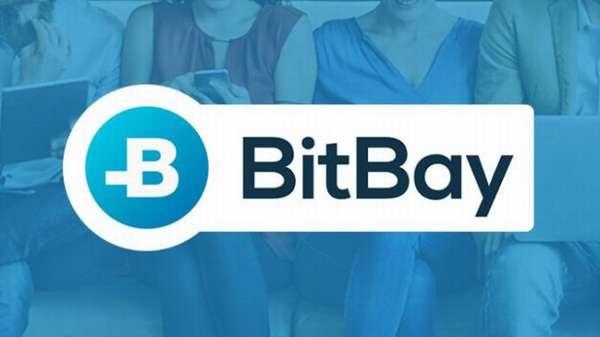 Что из себя представляет монета Bitbay?