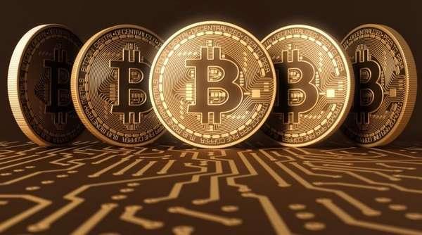 Что будет с биткоином и другими криптовалютами? Прогноз курса
