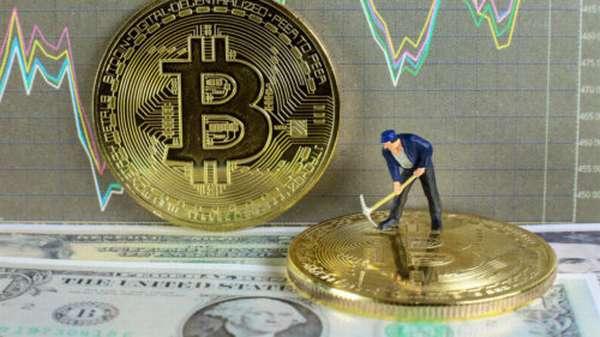 с чего начать майнинг криптовалюты Эфириум в 2018 году