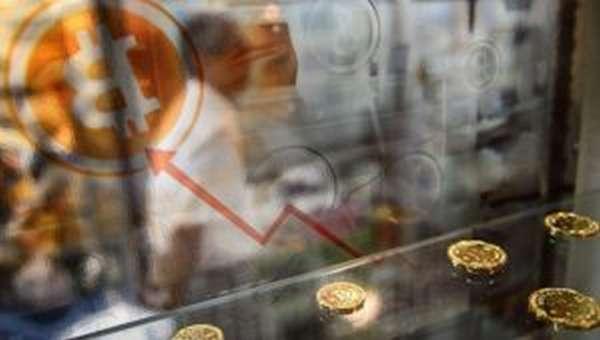 торговля криптовалютой с помощью ботов
