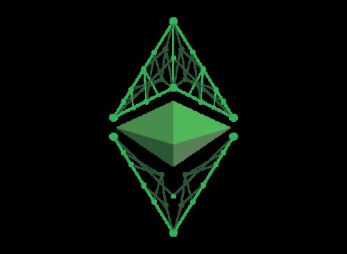 Курс Ethereum к рублю
