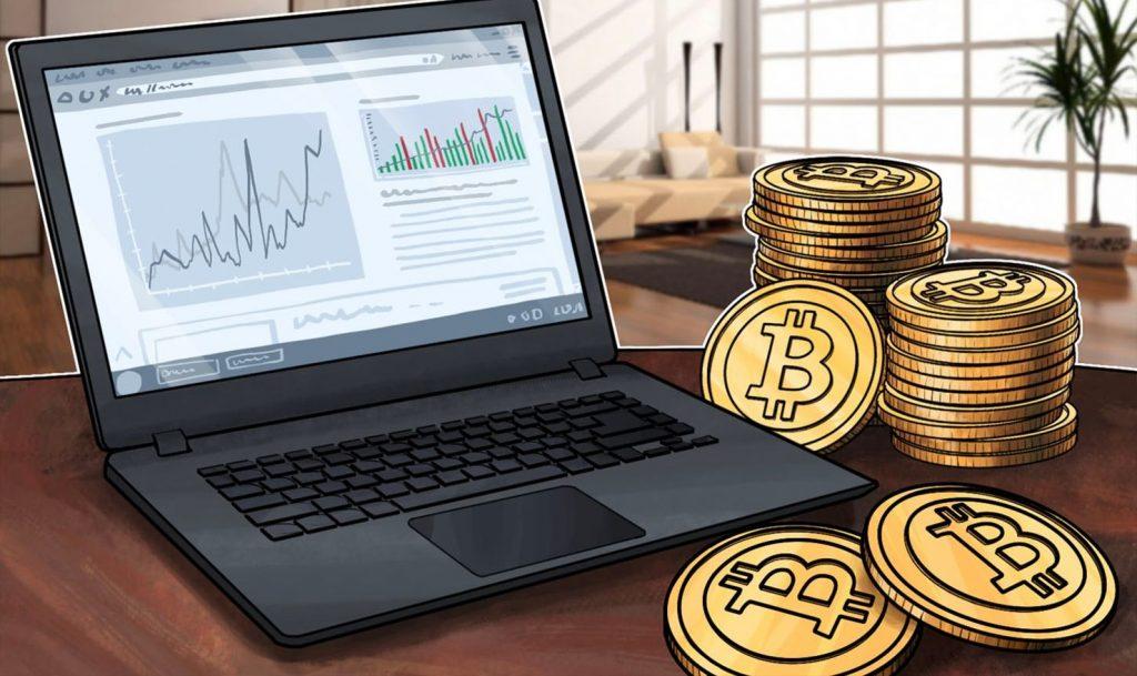 биткоин инвест платформы