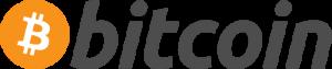 Информационный портал о криптовалюте и блокчейн-технологиях