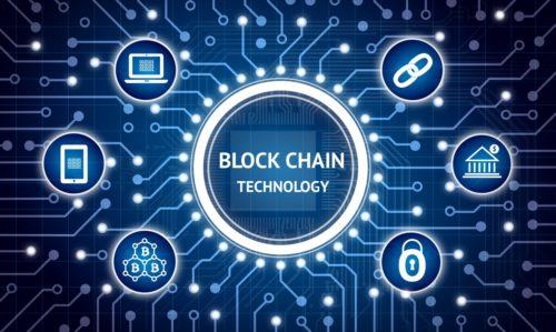 результаты конференции по криптовалютам и блокчейну