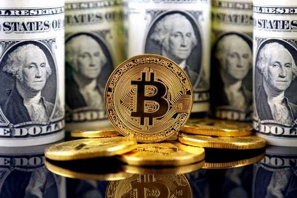 как обменять биткоины на реальные деньги в России